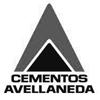 cementosA